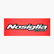 Nosiglia : Brand Short Description Type Here.